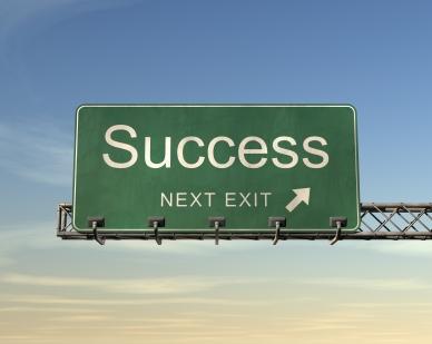 personal-success