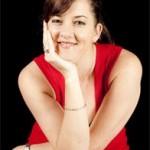 Kym Power NLP Practioner, Mentor & Life Coach